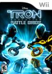 tron-video-game-for-wii