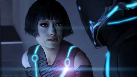 tron-video-game-for