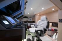 ABUELO - New Luxury Sunreef Power Yacht