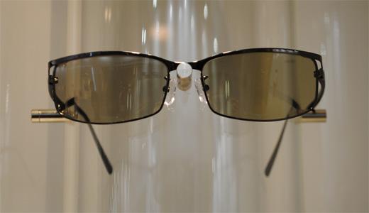 LG-Display-FPR-(Film-Patterned-Retarder)-3D-glasses