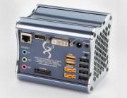 xi3-modular-computer-back