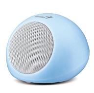SP-i170 blue-3