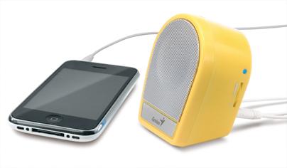 SP-i177-iphoneyel