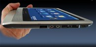 tycoon-tablet-4