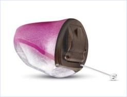 Siemens iMini Digital Hearing Aid