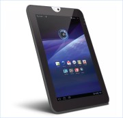 thrive tablet toshiba