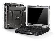 Getac B300 Rugged Notebook - Upgraded