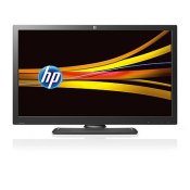 HP ZR2740w 27-inch performance display