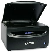 LI-COR Odyssey CLx Infrared Imager