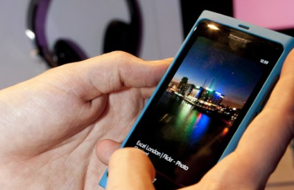 Nokia-Lumia-800-photo1