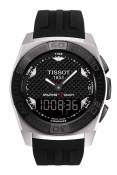 Tony Parker LTD 2011 Racing Touch Watch
