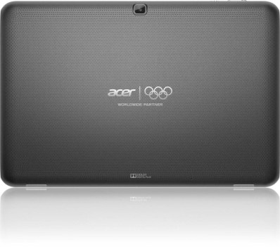 Acer_Iconia_Tab_A510_black_back