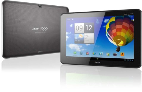 Acer_Iconia_Tab_A510_black_hero