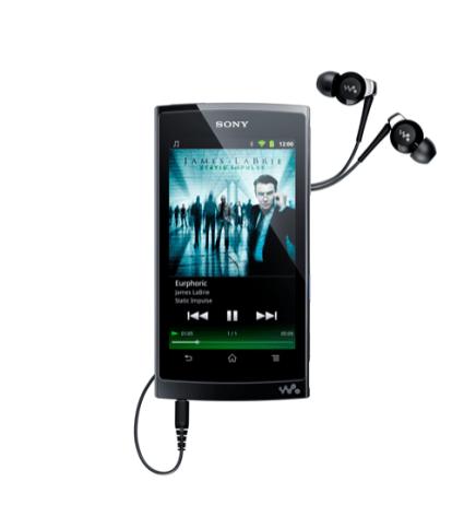 Z1000_headphone_black