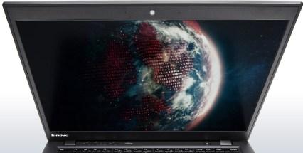 ThinkPad-X1-Carbon-Laptop-PC-Close-up-Camera-View-9L-940x475