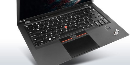 ThinkPad-X1-Carbon-Laptop-PC-Close-up-Keyboard-View-5L-940x475