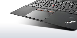 ThinkPad-X1-Carbon-Laptop-PC-Close-up-Keyboard-View-8L-940x475