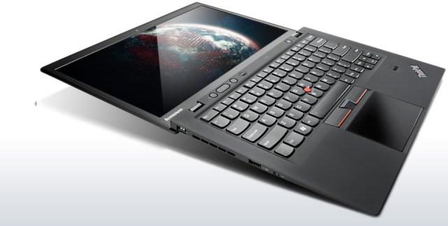 ThinkPad-X1-Carbon-Laptop-PC-Front-View-1L-940x475