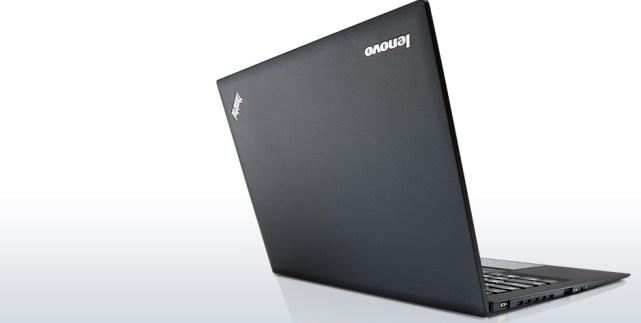 ThinkPad-X1-Carbon-Laptop-PC-Side-Back-View-12L-940x475