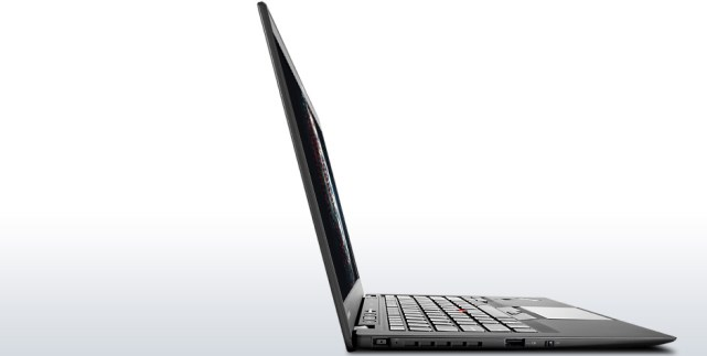 ThinkPad-X1-Carbon-Laptop-PC-Side-View-13L-940x475