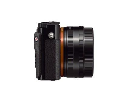 DSC-RX1_profile_jpg_lg