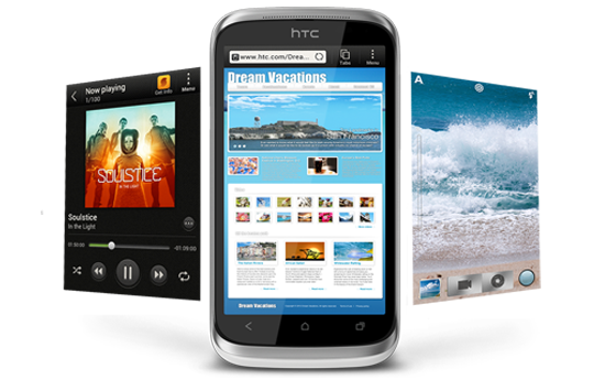 HTC-Desire-X-Dualcore