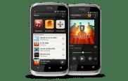 HTC-Desire-X-Music