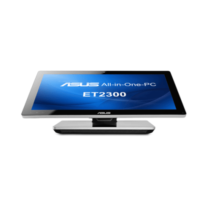 ASUS ET2300 All-in-One PC 1