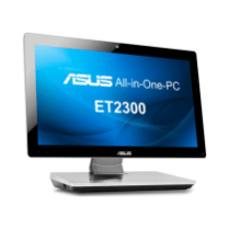 ASUS ET2300 All-in-One PC 4