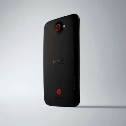 htc-one-x-back