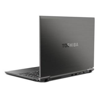 Toshiba Satellite Z830