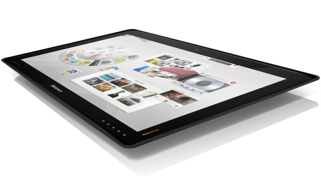 lenovo-ideacentre-horizon-front-angle-view