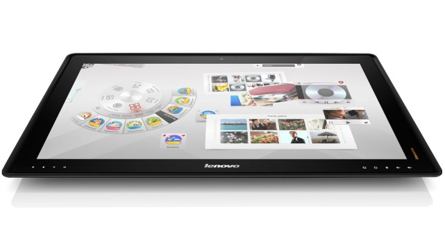 lenovo-ideacentre-horizon-front-flat-view