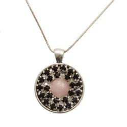 fi1637_sparkle_pink_2.50_