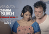 Charmsukh Jane Anjane Mein 2 Part 2, Charmsukh Jane Anjane Mein 2 Part 2 All episode