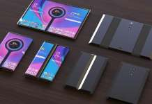 Xiaomi Launches Three Foldable Phone, Xiaomi Launches 3 foldable phone, Xiaomi Foldable Phone Price