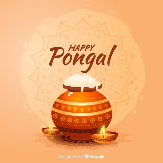 happy pongal images, happy pongal in tamil, happy pongal wishes, how to make pongal, how to prepare pongal, pongal 2020, pongal 2021, pongal festival, pongal kolam, pongal quotes in tamil, pongal rangoli kolam, pongal wishes images, pongal wishes in english, pongal wishes in tamil, rangoli designs for pongal, when is pongal