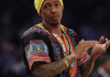nick cannon, nick cannon diss track, nick cannon instagram, nick cannon net worth, Nick Cannon Turban, Nick Cannon Turban 2021, Nick Cannon Turban look, Nick Canon Images, Nick Canon Turban Images, Turban look of Nicki Cannon, what did nick cannon say, Why does Nick Cannon wear a turban