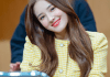 MOMOLAND Nancy wiki, MOMOLAND's Nancy's leaks, MOMOLAND's Nancy's leaks pics, momoland nancy wiki