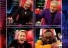 ITV The Voice UK 2021, The Voice UK 2021 Blind Auditions, The Voice UK 2021 Contestants, The Voice UK 2021 full episode, The Voice UK 2021 host, The Voice UK 2021 ITV timing, The Voice UK 2021 judges, The Voice UK 2021 show, The Voice UK season 10 2021