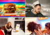 Elijah Daniel Gay Burger, Gay Burger, gay Burger Elijah Daniel, Gay Burger Menu, Gay Burger New Restaurant Chain, Gay Burger restaurant chain, Gay Burger Trending, YouTuber Elijah Daniel Gay Burger