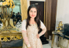 Zoi Hashmi age, Zoi Hashmi bio, Zoi Hashmi Biography, Zoi Hashmi history, Zoi Hashmi leak video, Zoi Hashmi Leaked Video, Zoi Hashmi official, Zoi Hashmi real name, Zoi Hashmi TikTok star, Zoi Hashmi wiki, Zoi Hashmi YouTube leak video