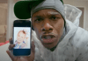 DaBaby Called Jojo a b!tch, dababy dissing jojo, dababy freestyle, dababy freestyle jojo, dababy freestyle lyrics, dababy height, dababy jojo siwa lyrics, dababy jojo siwa video, jojo siwa dababy song, what did dababy say to jojo siwa
