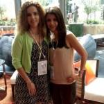 ana-claudia-latina-bloggers