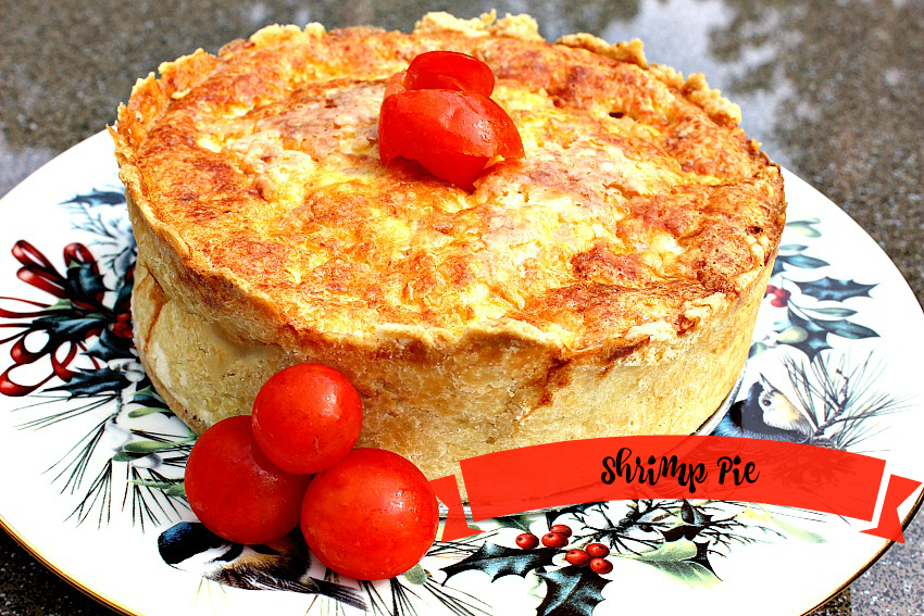 perfect-fall-shrimp-pie