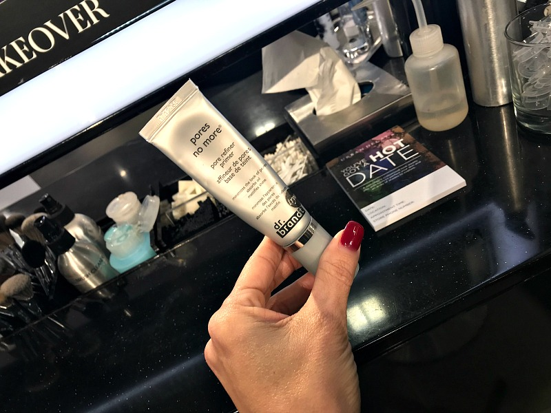 Beauty Products for less at JC Penney