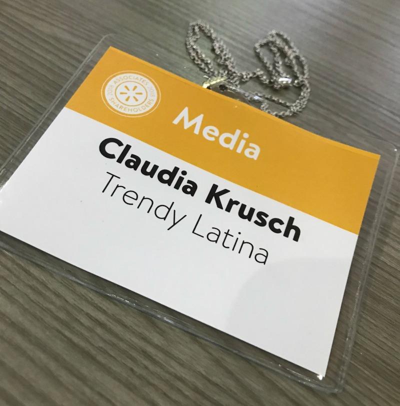 Trendy Latina Media Partner