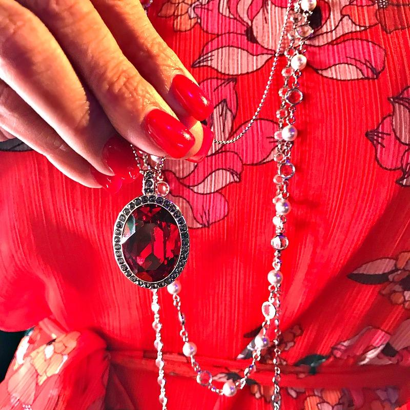 Touchstone Jewelry