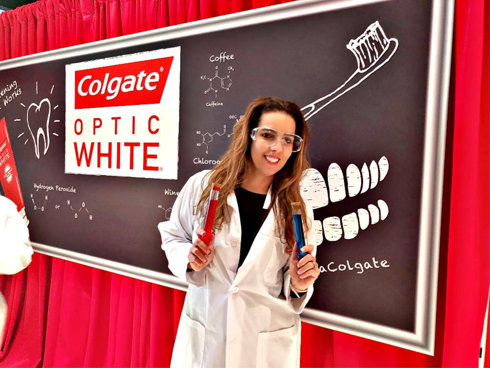 Best toothpaste