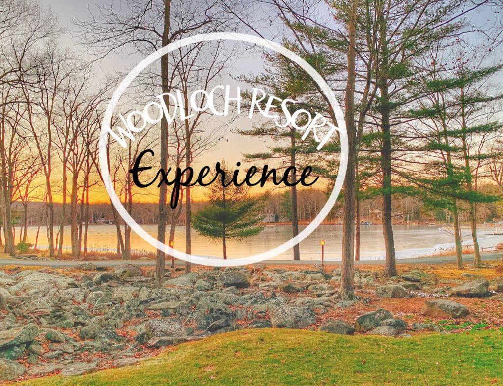 Woodloch Resort Experience